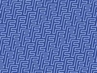 FF Pattern