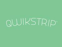 Qwikstrip