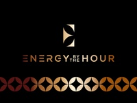 Energy By The Hour 3