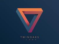 TWINOAKS V