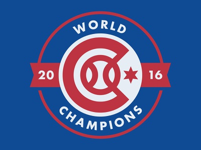 It Happened shirt lines thick champions curse series world cubs chicago