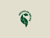 Hecho en Belice / Made in Belize