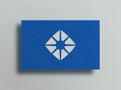 Sunpellier symbol umbrella sun logo titofolio titorama symbol