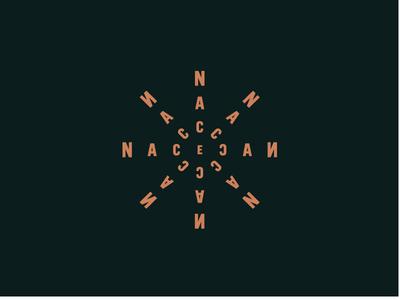 NacecaN