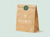 Foodiest logokey 08
