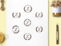 Logo «Zit» Inc