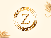 Logo «Zit» Inc Final