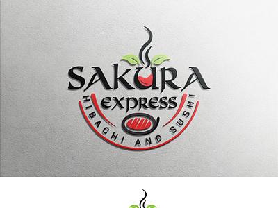 Winning Logo Design for a Company in United States vector logo animation logodesigns graphicdesign sticker design branding design illustration logodesigner logos