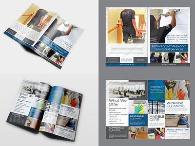 Catalogue Design by Impressive Sol logodesign animation design logodesigner sticker design graphicdesign logodesigns branding illustration catalogue design catalogue