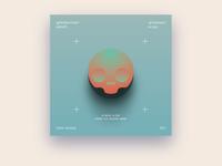 Skull-001