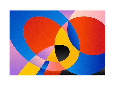 Skullart abstract art mark layout illustration vanitas daily poster skull