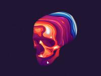 skullayer