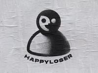 Happyloser