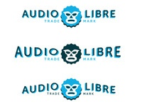 Audio Libre
