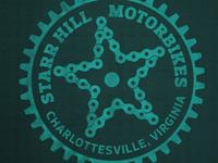 Starr Hill Motorbikes
