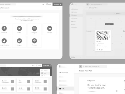 B2B Entreprise Website Application webapps module responsive portal system management problemsolving data entreprise dashboard app web interface ux ui website webapp