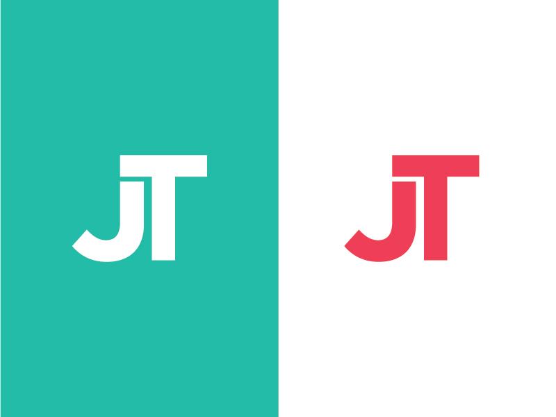 Math Teacher Logo (Color Variations) logotype color math branding logo
