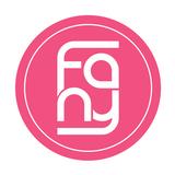 FanysDesign