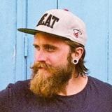 Ryan Pittman