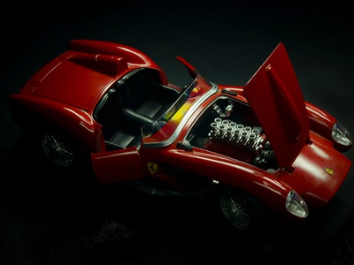 THE WORLD BEST TOY CAR DESIGN. ux ui branding illustrator illustration design art graphic design