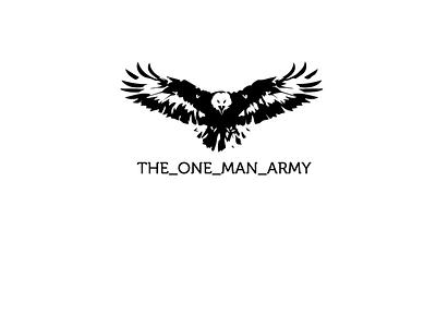 This is the Logo of my YouTube channel (Eagle). ui ux vector logo branding illustrator illustration graphic design design art
