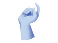 HKD - Hand