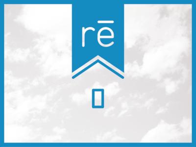 Re - logo