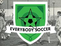 Everybody Soccer