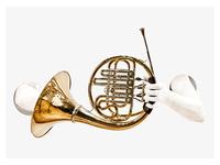 Horn Deconstructed