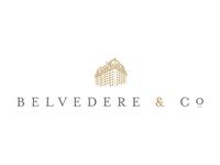 Belevedere & Co