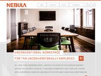 Nebula140002 webcomp2
