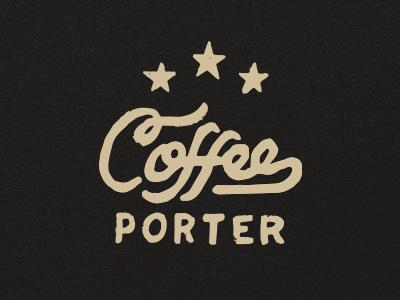 Coffeeporter mm foster