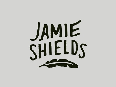 another for Jamie Shields