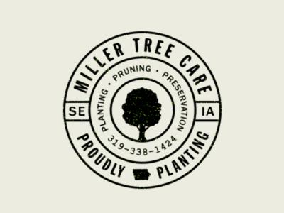 Millertreecare foster 03submark