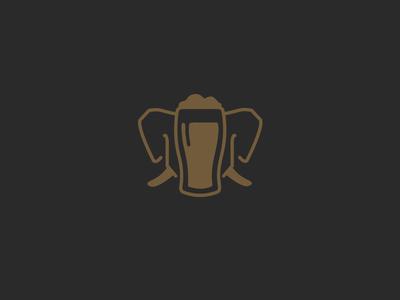 Mastodon Brewing Co. icon mammoth brewpub beer mastodon brewery