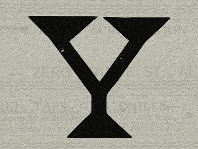 ( - Y - )  TYPEFIGHT!