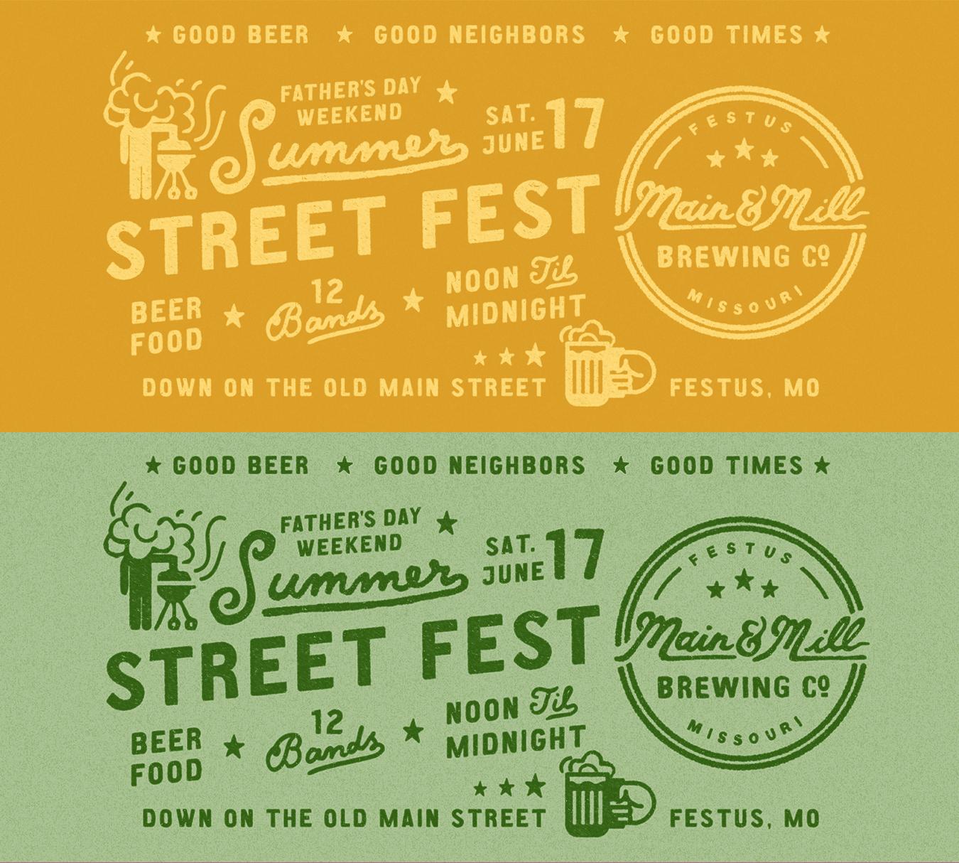 Streetfestfull02