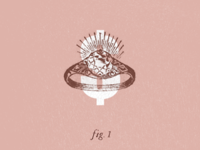 Fig1 ring
