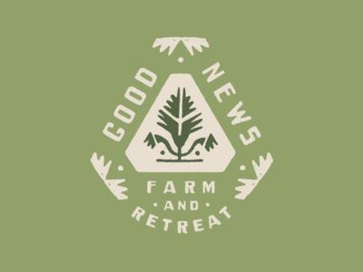 Good News Farm