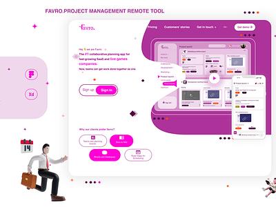 SaaS Application Website Ui Design ecommerce website design ux designs ui design responsive design website design saas web app design