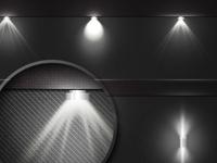 Psd Light Effect