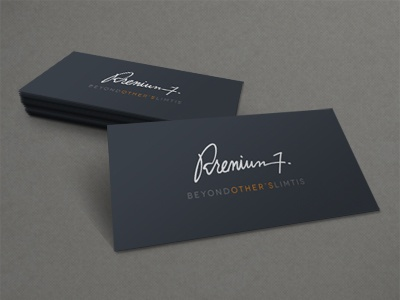Business card mockup template psd by wassim dribbble bus card mockup 1 psd business reheart Images