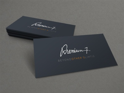 Business Card Mockup Template Psd download free business card psd mockup template