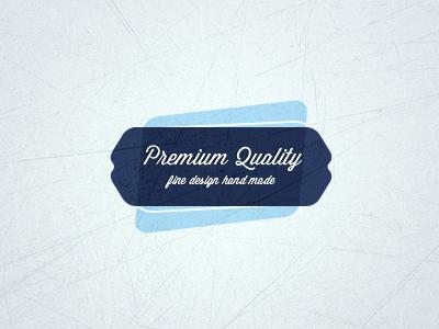 Psd Free Flat Badges badge ribbon tag free psd download photoshop