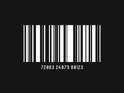 Psd Barcode barcode price psd blugraphic freebies download