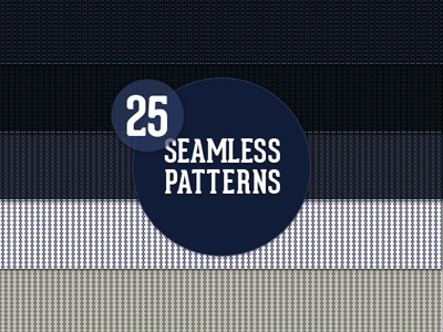 25 Seamless Website Patterns seamless patterns website free tile download