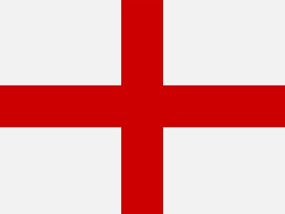 England New Vector Flag flag free download vector ai eps blugraphic