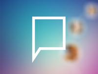 Rotation Chat Application Design