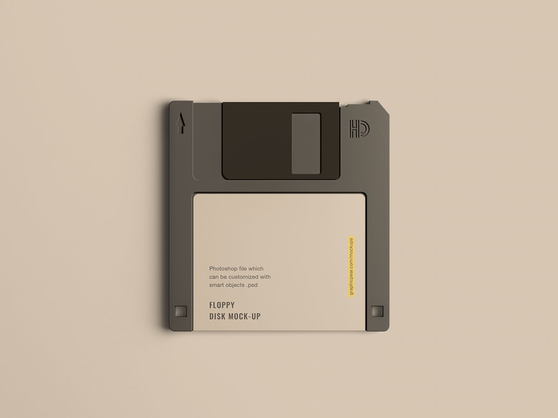 Floppy Disk Mockup free download psd mockup floppy disk mockup psd floppy disk floppy disk freebie download free