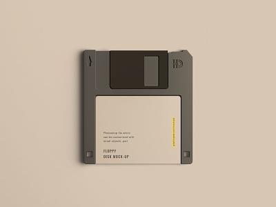 Floppy Disk Mockup free download psd mockup floppy disk mockup psd floppy disk floppy disk freebie download free